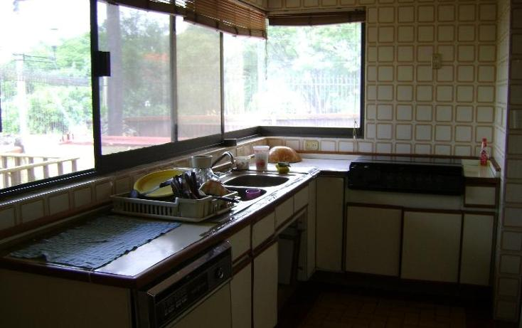 Foto de casa en venta en  , burgos, temixco, morelos, 1193929 No. 05