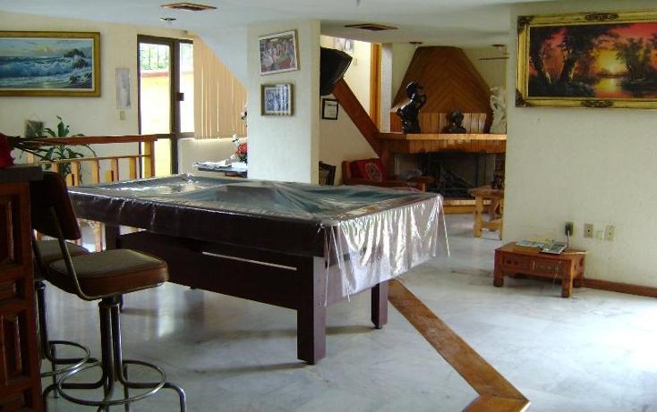 Foto de casa en venta en  , burgos, temixco, morelos, 1193929 No. 07