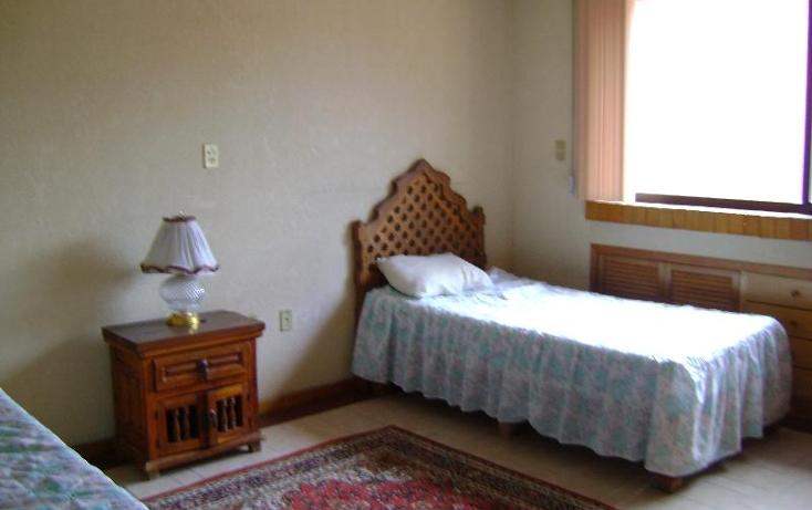 Foto de casa en venta en  , burgos, temixco, morelos, 1193929 No. 09