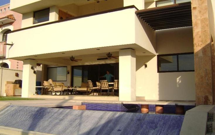Foto de casa en venta en  , burgos, temixco, morelos, 1193937 No. 01