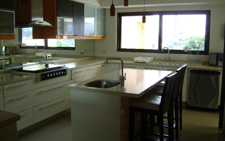 Foto de casa en venta en  , burgos, temixco, morelos, 1193937 No. 05