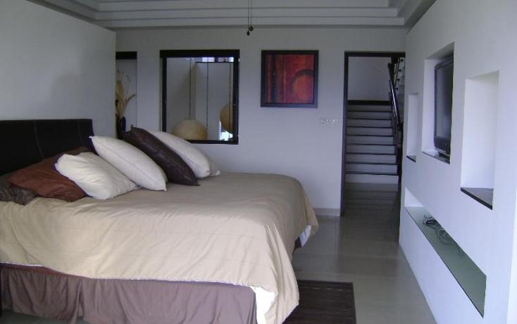 Foto de casa en venta en  , burgos, temixco, morelos, 1193937 No. 07