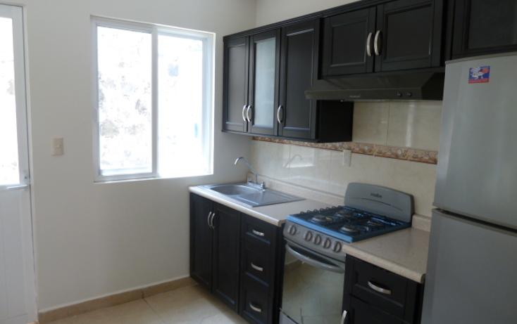 Foto de casa en venta en  , burgos, temixco, morelos, 1203329 No. 04