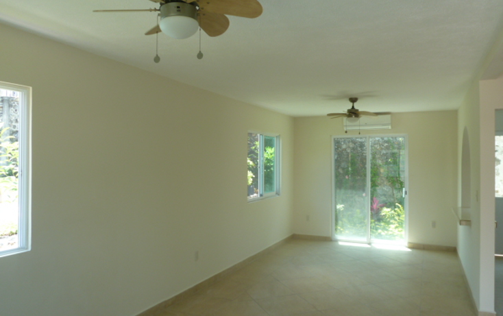 Foto de casa en venta en  , burgos, temixco, morelos, 1203329 No. 05