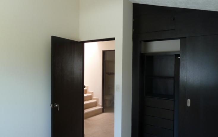 Foto de casa en venta en  , burgos, temixco, morelos, 1203329 No. 06