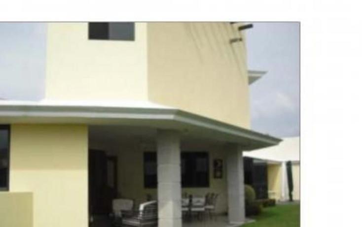 Foto de casa en venta en  , burgos, temixco, morelos, 1210343 No. 03