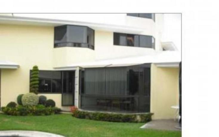 Foto de casa en venta en  , burgos, temixco, morelos, 1210343 No. 04