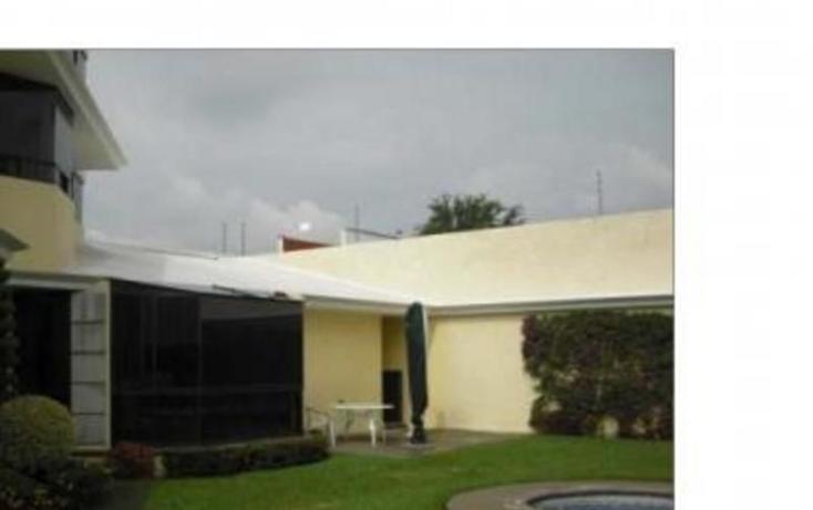 Foto de casa en venta en  , burgos, temixco, morelos, 1210343 No. 05