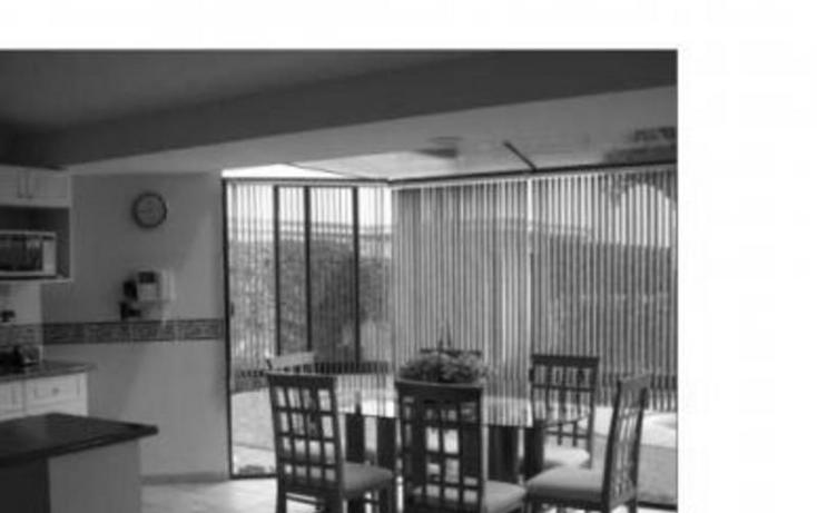Foto de casa en venta en  , burgos, temixco, morelos, 1210343 No. 11