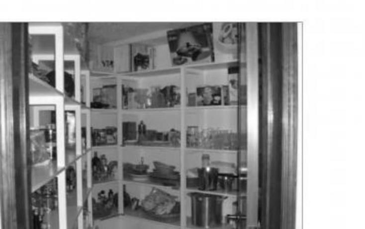Foto de casa en venta en  , burgos, temixco, morelos, 1210343 No. 12