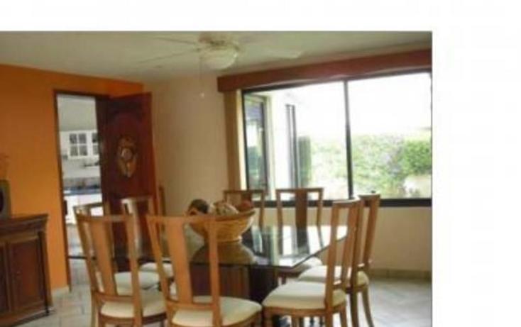 Foto de casa en venta en  , burgos, temixco, morelos, 1210343 No. 13