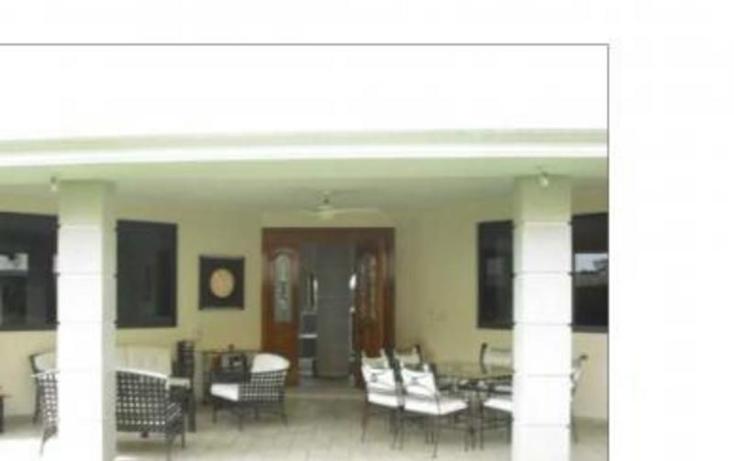 Foto de casa en venta en  , burgos, temixco, morelos, 1210343 No. 17
