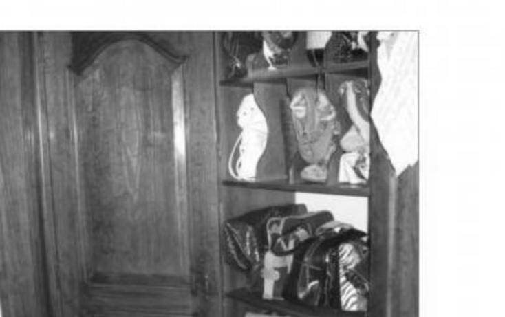 Foto de casa en venta en  , burgos, temixco, morelos, 1210343 No. 18