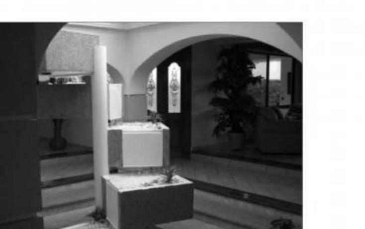 Foto de casa en venta en  , burgos, temixco, morelos, 1210343 No. 19