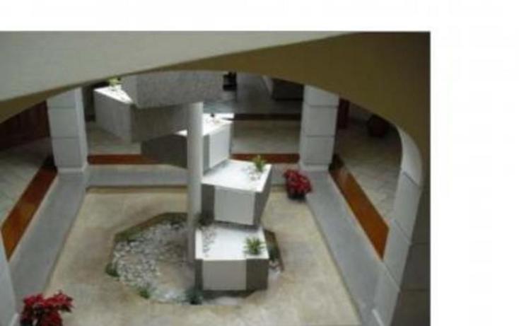 Foto de casa en venta en  , burgos, temixco, morelos, 1210343 No. 21