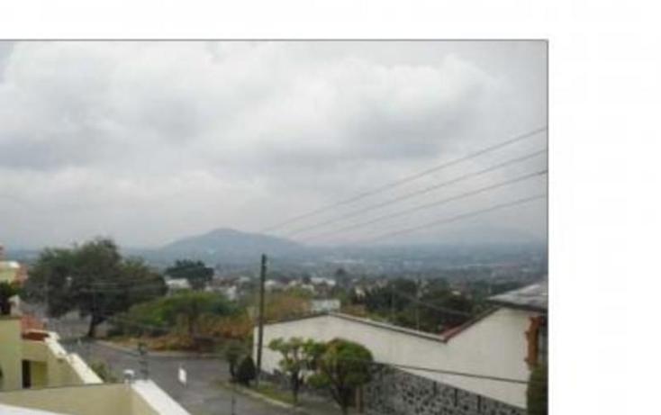 Foto de casa en venta en  , burgos, temixco, morelos, 1210343 No. 23
