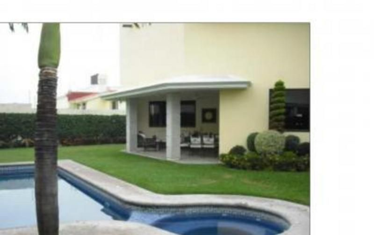 Foto de casa en venta en  , burgos, temixco, morelos, 1210343 No. 24