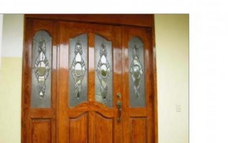 Foto de casa en venta en  , burgos, temixco, morelos, 1210343 No. 30