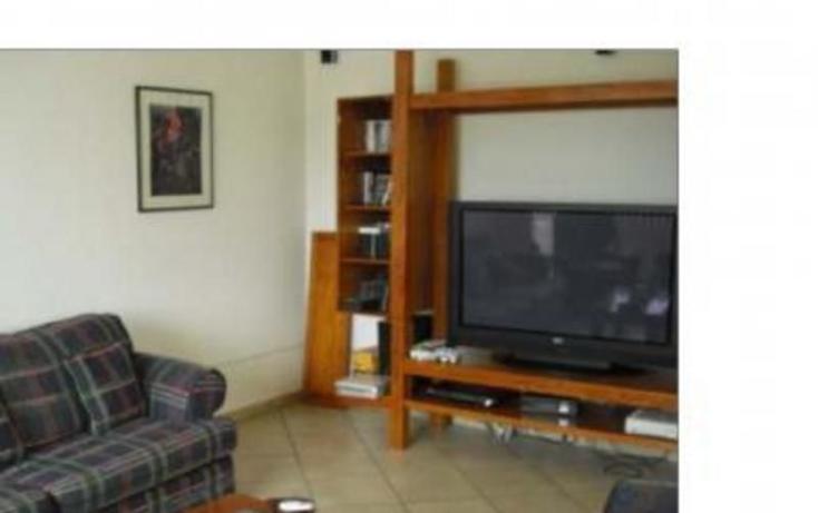 Foto de casa en venta en  , burgos, temixco, morelos, 1210343 No. 31