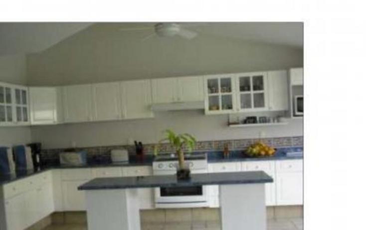 Foto de casa en venta en  , burgos, temixco, morelos, 1210343 No. 32