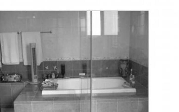 Foto de casa en venta en  , burgos, temixco, morelos, 1210343 No. 33