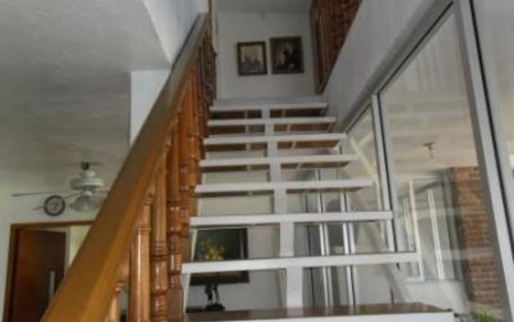 Foto de casa en venta en  , burgos, temixco, morelos, 1210405 No. 06