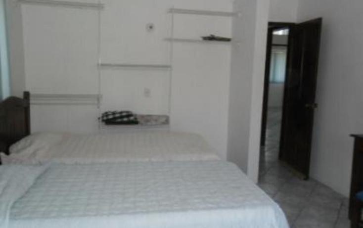 Foto de casa en venta en  , burgos, temixco, morelos, 1210405 No. 08