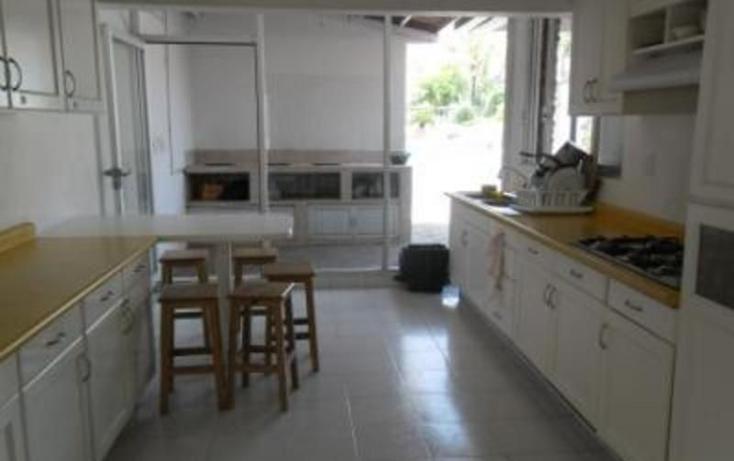 Foto de casa en venta en  , burgos, temixco, morelos, 1210405 No. 10