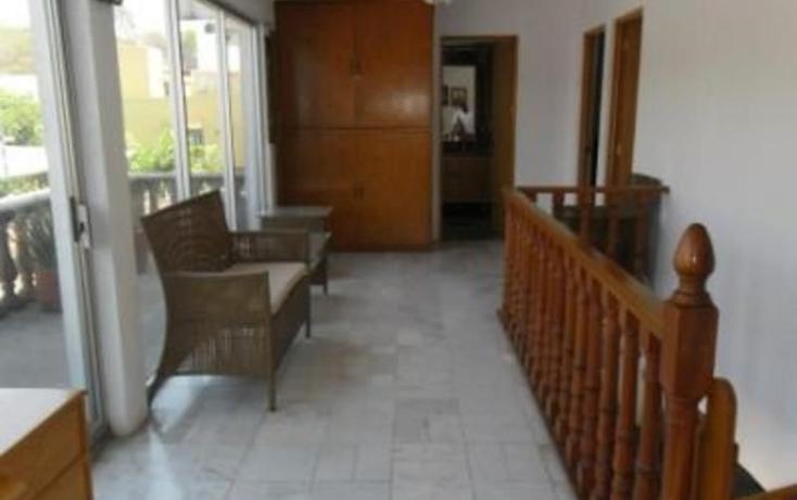Foto de casa en venta en  , burgos, temixco, morelos, 1210405 No. 11