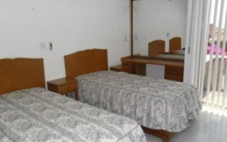 Foto de casa en venta en  , burgos, temixco, morelos, 1210405 No. 12