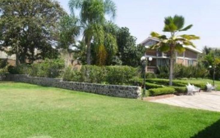 Foto de casa en venta en  , burgos, temixco, morelos, 1210405 No. 16