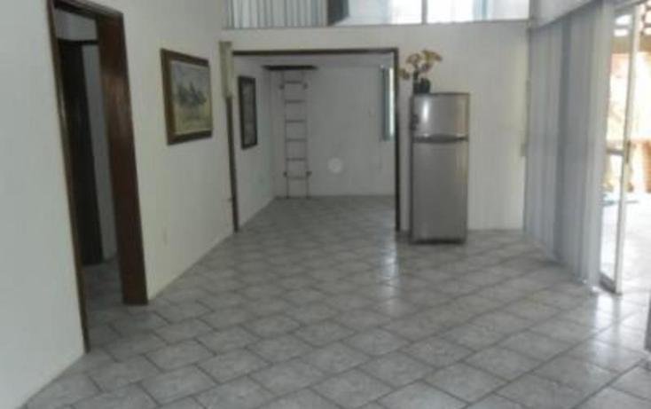 Foto de casa en venta en  , burgos, temixco, morelos, 1210405 No. 19