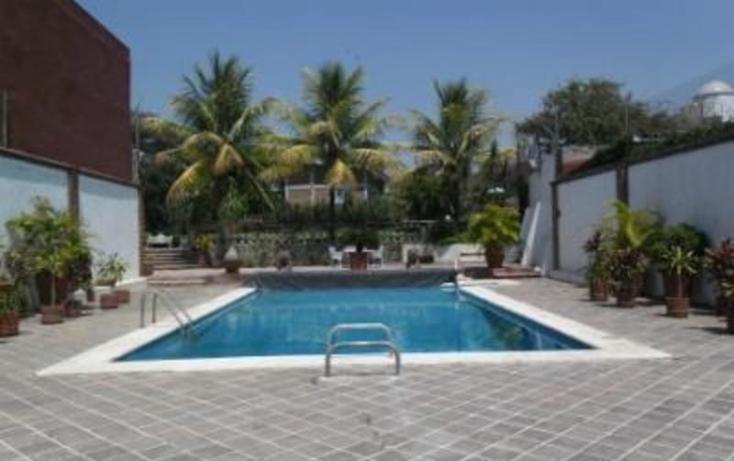 Foto de casa en venta en  , burgos, temixco, morelos, 1210405 No. 20