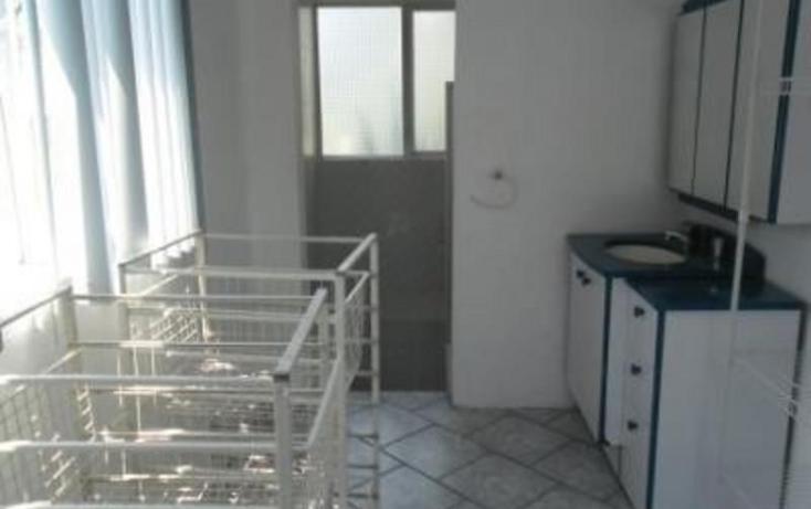 Foto de casa en venta en  , burgos, temixco, morelos, 1210405 No. 21