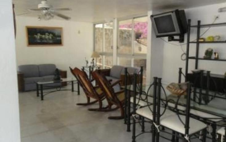 Foto de casa en venta en  , burgos, temixco, morelos, 1210405 No. 22