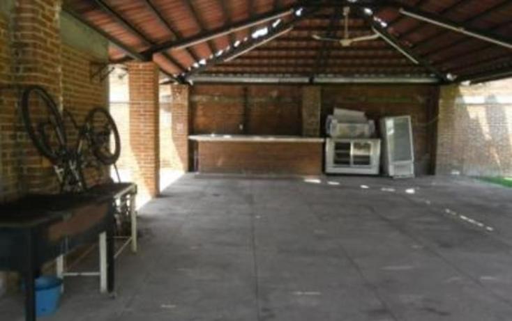 Foto de casa en venta en  , burgos, temixco, morelos, 1210405 No. 26