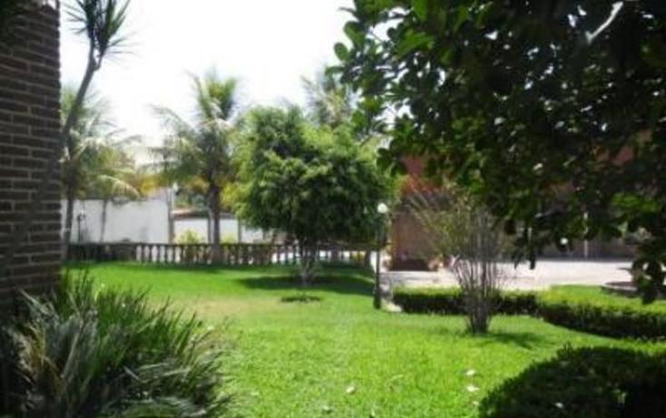 Foto de casa en venta en  , burgos, temixco, morelos, 1210405 No. 29