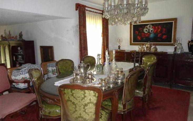 Foto de casa en venta en  -, burgos, temixco, morelos, 1216275 No. 04