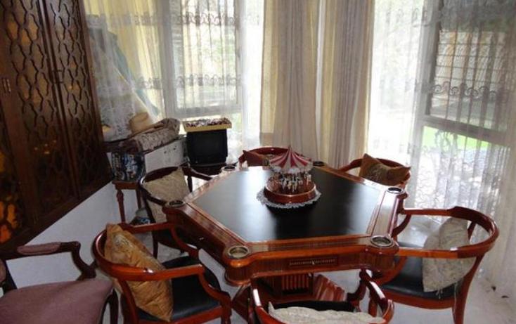 Foto de casa en venta en  -, burgos, temixco, morelos, 1216275 No. 05