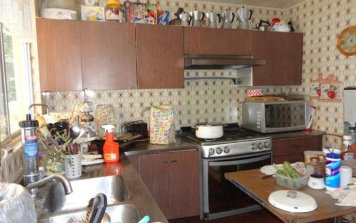 Foto de casa en venta en  -, burgos, temixco, morelos, 1216275 No. 07