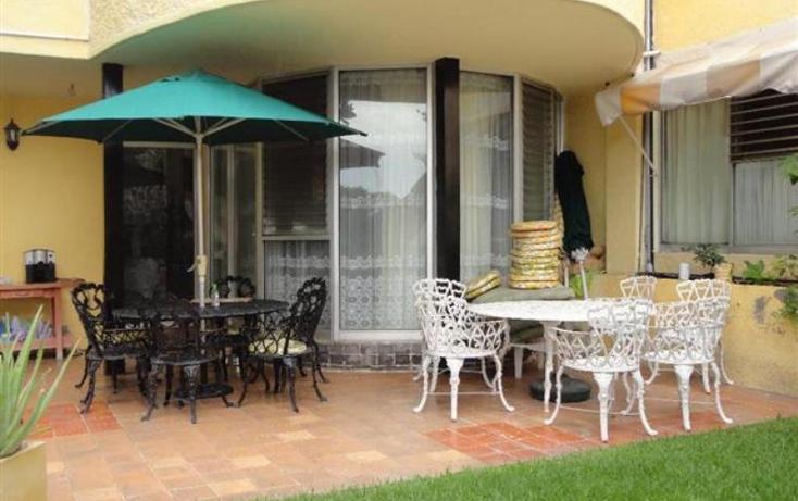 Foto de casa en venta en  -, burgos, temixco, morelos, 1216275 No. 08