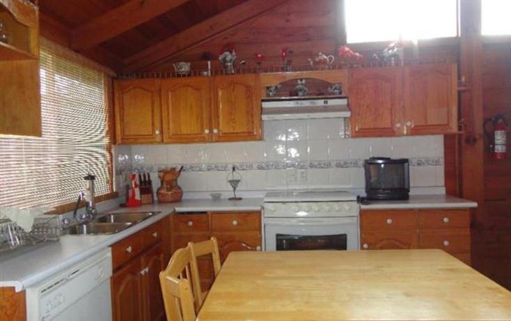 Foto de casa en venta en  -, burgos, temixco, morelos, 1216275 No. 21