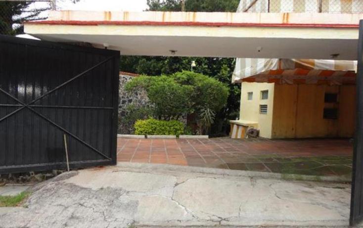Foto de casa en venta en  -, burgos, temixco, morelos, 1216275 No. 24