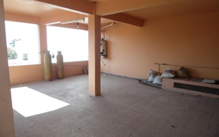 Foto de casa en venta en  , burgos, temixco, morelos, 1230593 No. 02