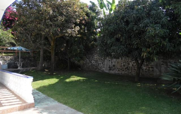 Foto de casa en venta en  , burgos, temixco, morelos, 1230593 No. 04