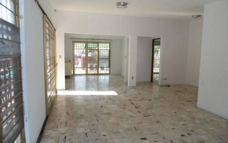 Foto de casa en venta en  , burgos, temixco, morelos, 1230593 No. 05