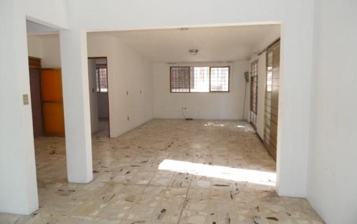Foto de casa en venta en  , burgos, temixco, morelos, 1230593 No. 06