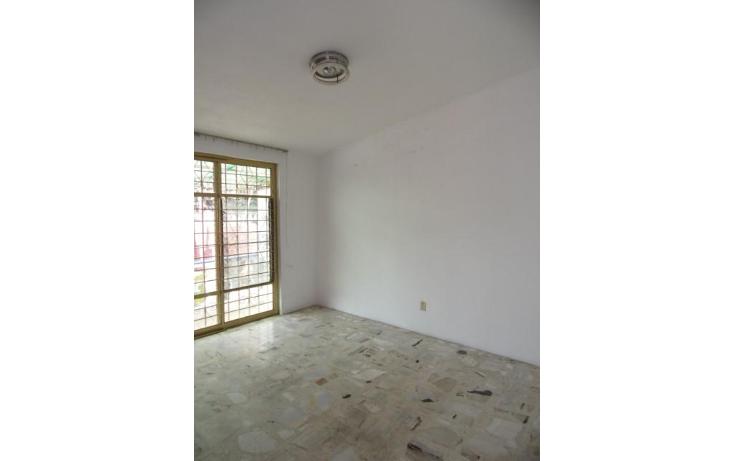 Foto de casa en venta en  , burgos, temixco, morelos, 1230593 No. 07