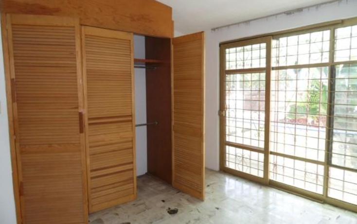 Foto de casa en venta en  , burgos, temixco, morelos, 1230593 No. 08