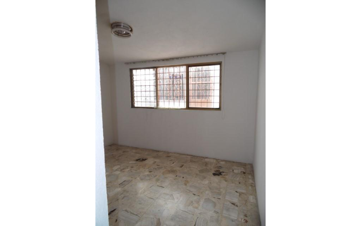 Foto de casa en venta en  , burgos, temixco, morelos, 1230593 No. 09